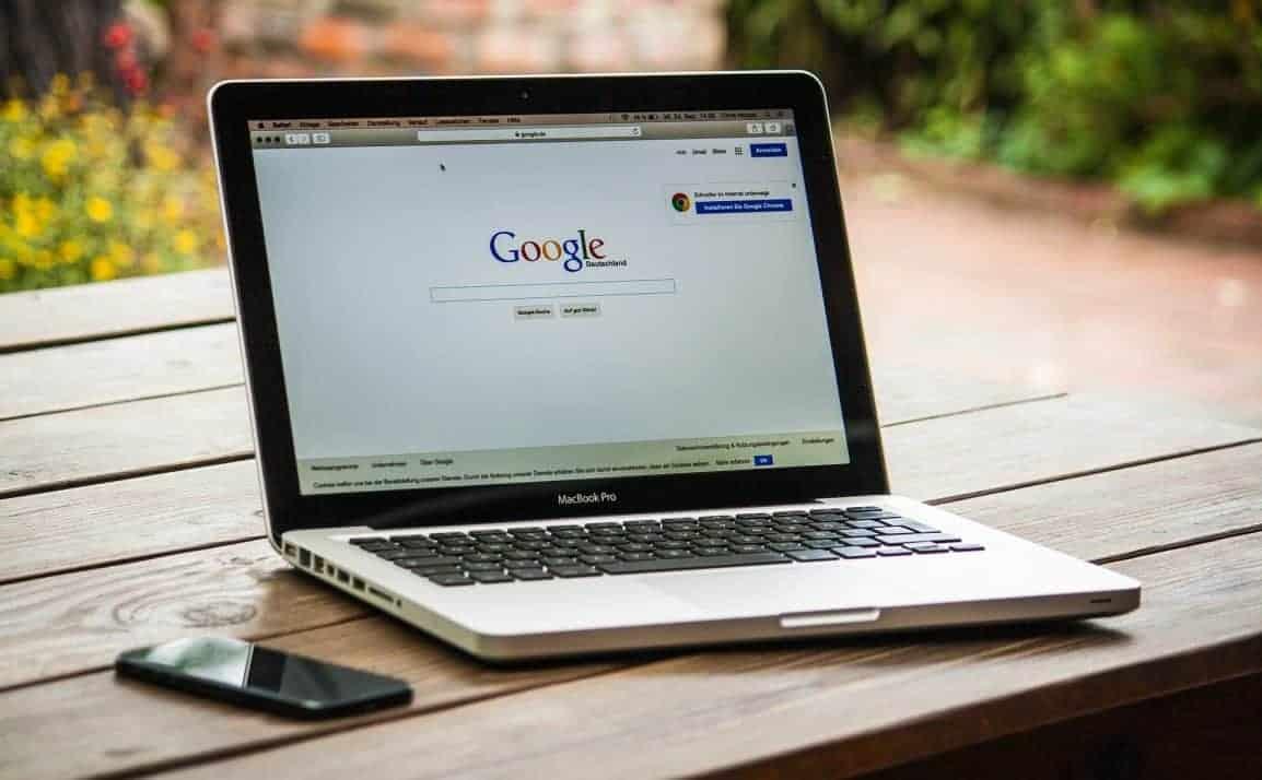 Zet Google Alerts aan het werk!