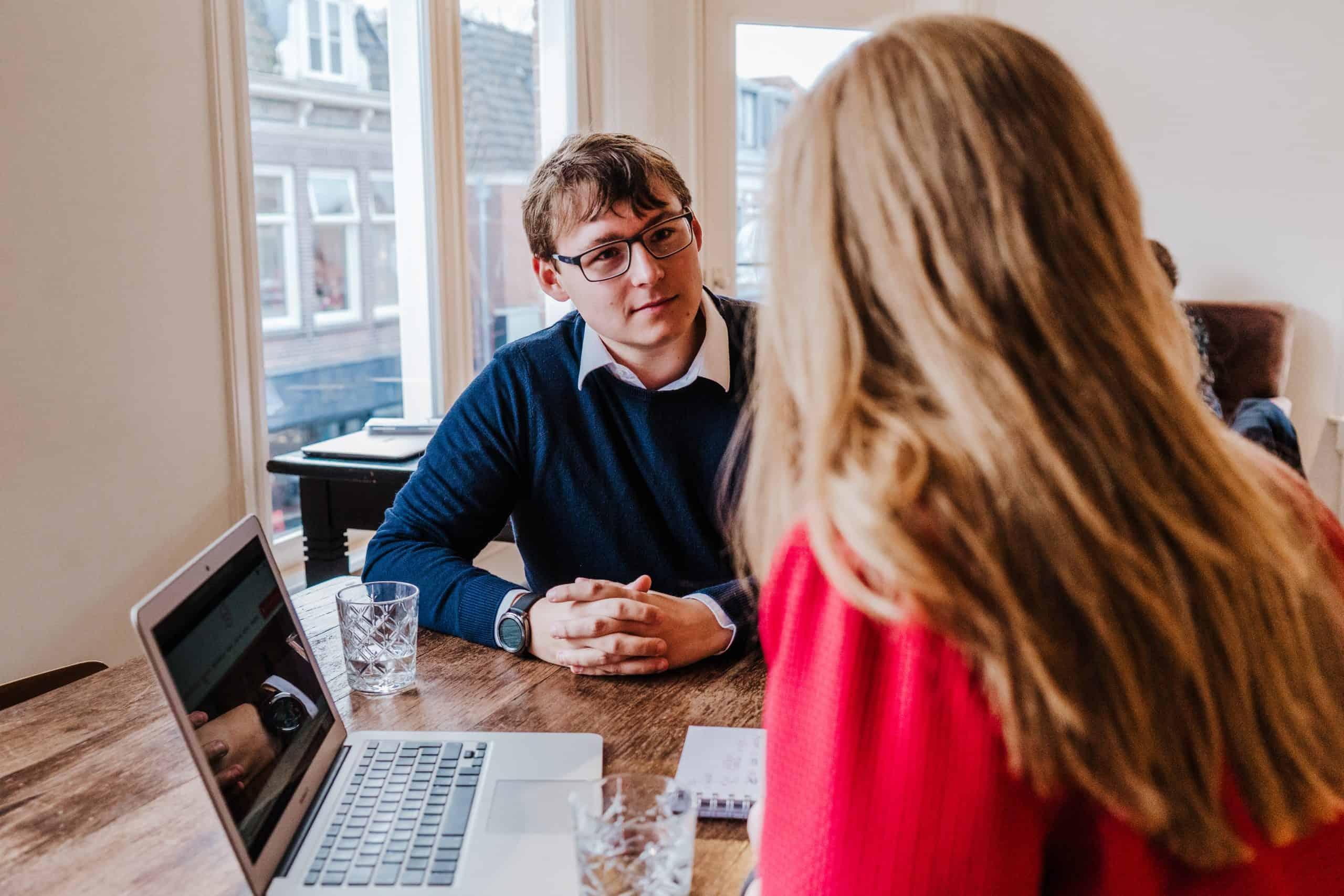 """Featured image for """"Nieuwe subsidieregeling NL leert door met inzet van sectoren"""""""